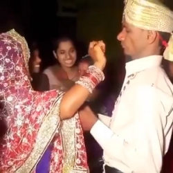 Funny Indian wedding | Funny videos |
