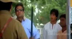 Bollywood Movie Chup Chup Ke Best Comedy