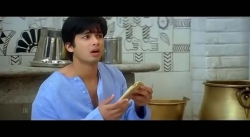 Chup Chup Ke Comedy Rajpal Yadav - Comedy - Bollywood Hindi Comedy