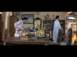 Comedy Movies Hindi Movies 2019 Kader Khan Thanks Johnny Lever Comedy Scenes ( 480 X 640 )