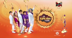 Dr. Mushoor Gulati meets Aditya and Shraddha - The Kapil Sharma Show – 7th Jan 2017 - YouTube