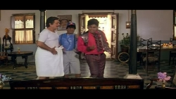 Kader Khan and Johny Lever best comedy scene Hindi Movies Hindi Comedy Movies ( 720 X 1280 )