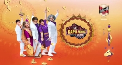 Kapil's funny insights on Restaurants - The Kapil Sharma Show - 9th Apr, 2017 - YouTube