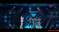 Raghav Juyal Comedy #4 HD