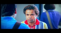 Rajpal Yadaw --Next One Comedy --must watch