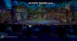 Thoko 5 Star Gym Ka Membership -The Kapil Sharma Show-Episode 37 -27th August 2016 ( 676 X 1280 )